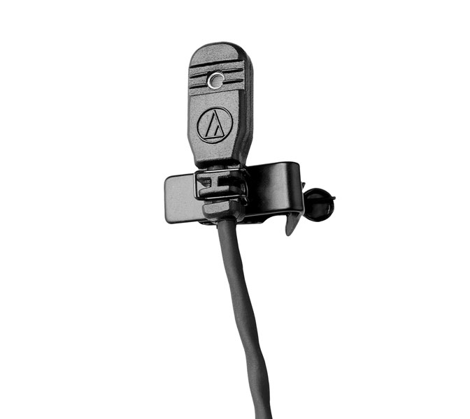 Audio-Technica AM3