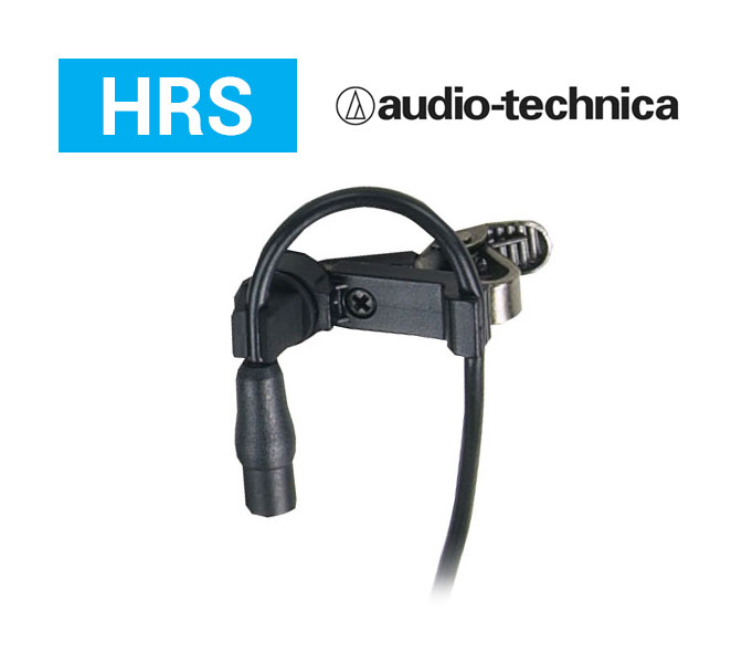 Audio-Technica AT899CW