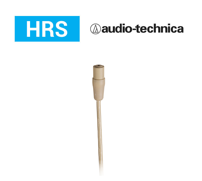 Audio-Technica AT899CWTH