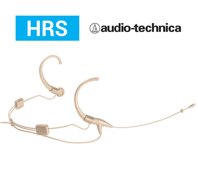 Audio-Technica BP892CWTH