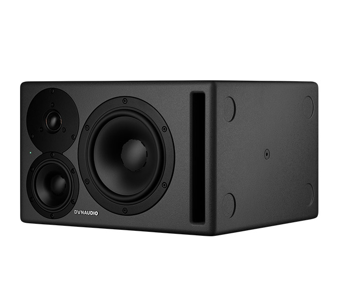 Dynaudio Professional Core 47 - Left