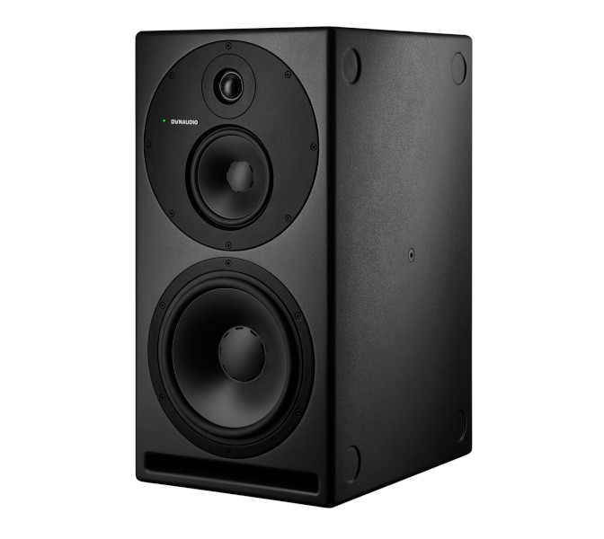Dynaudio Professional Core 59