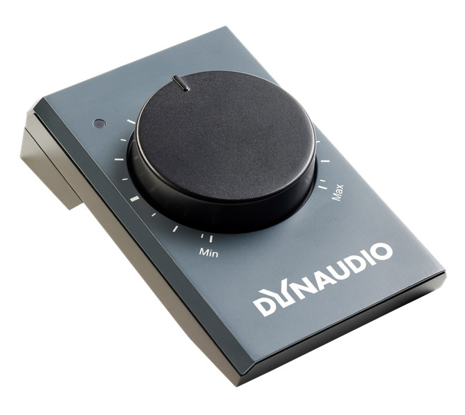 Dynaudio Profesional Volume Box